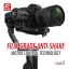 Zhiyun Crane2 New 3-axis Stabilizer Handheld Gimbal for DSLR thumbnail 3
