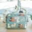 กระเป๋าสะพาย thumbnail 1