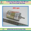 1x DC Gear Box Motor 12V 400 rpm Dia 37mm Shaft Dia 6mm thumbnail 1