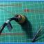 1x E18-D80NK PhotoSensor IR Infrared Photoelectric Sensor module thumbnail 2