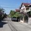 H808 ขายบ้านแฝด 2 ชั้น 40 ตร.วา หมู่บ้านซื่อตรง รัตนาธิเบศร์ อยู่ซอยไทรม้า4 3นอน 2น้ำ 1ครัว บ้านต่อเติมเต็มเนื้อที่ จอดรถในบ้าน 2 คัน thumbnail 2
