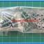 10x M3* 12mm Screws + 10x M3 Nuts (สกรูหัวกลม+น็อตตัวเมีย ขนาด 3มม ยาว 12มม) thumbnail 3