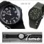 นาฬิกาคู่ นาฬิกาคู่รัก CASIO Vintage Lover thumbnail 6