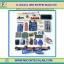 1x ชุดคิทเรียนรู้ Arduino RFID Kit และเซ็นเซอร์ต่างๆ (Arduino Kit) thumbnail 1
