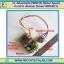 1x PWM Power MOSFET DC Motor Speed Control 12-35V 3A Module thumbnail 1