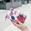 กระเป๋าสตางค์ Candy Queenเนื้อด้าน thumbnail 1