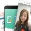 Xiaomi Mi5 thumbnail 10