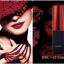 ราคาพิเศษ Remax Lip Max แบตสำรอง ลิปสติก ความจุ 2400mAh รุ่น RBL-12ขนาดเล็ก น้ำหนักเบา สวยเก๋ หรูหรา อินเทรน์ thumbnail 7