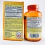 Nature's Bounty, Ester-C, 1000 mg, 120 Veggie Coated Tablets thumbnail 2