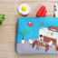 AURORE'S KITCHEN SECOND BAG thumbnail 5
