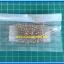 100x Resistor 4.7 Kohm 1/4 Watt 5% Cabon Resistor thumbnail 3