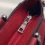 กระเป๋าแฟชั่น สีแดง thumbnail 9