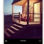 Xiaomi Mi Max thumbnail 11
