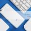 Clear Case TPU เคสใส Xiaomi Mi5 thumbnail 2