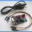1x TTL Level UART To RS232/Serial Converter Module thumbnail 2