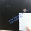 HID iCLASS Card 0.8 thumbnail 4