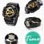 นาฬิกาคู่ นาฬิกาคู่รัก G-Shock & Baby-G thumbnail 2
