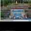 ตัวอย่างสถานที่ท่องเที่ยวใกล้ที่พักบ้านค้ำคูณ รีสอร์ท อ.น้ำปาด จ.อุตรดิตถ์ thumbnail 3