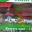 รถ Farm set thumbnail 6