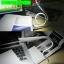 ราคาพิเศษ โคมไฟ LED แบบพกพา USB ขนาดเล็ก พกง่าย เบา ทน thumbnail 3