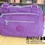 กระเป๋า 3 ซิป+ สะพาย thumbnail 1