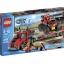 Lego City 60027 : Monster Truck Transporter thumbnail 1