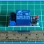 1x Relay 12V 1 Channel Max 10A 250VAC / 10A 30Vdc Module (Active Low) thumbnail 2