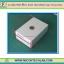 1x กล่อง FB05 สีขาว ขนาด 103x150x67 มม. Future Box thumbnail 1