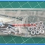 10x M3* 10mm Screws + 10x M3 Nuts (สกรูหัวกลม+น็อตตัวเมีย ขนาด 3มม ยาว 10มม) thumbnail 2