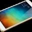 Xiaomi Mi Note Pro 64GB thumbnail 6
