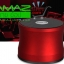 ราคาพิเศษ Ewa ลำโพง Bluetooth Speaker รุ่น A109 ขนาดเล็ก เบา เสียงดี รับคุยได้ อลูมิเนียม แข็งแรง ทนทาน มือถือ แท๊บเลต thumbnail 5