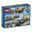 LEGO City 60082 : Great Vehicles Dune Buggy Trailer thumbnail 2