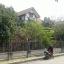 H611 บ้านเดี่ยว หมู่บ้านลัดดารมย์ วัชรพล 154 ตร.วา ถนนสุขาภิบาล5 แอร์ ,เฟอร์นิเจอร์ พร้อมอยู่ thumbnail 1