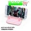 ราคาพิเศษ!! แท่นวางมือถือ Remax Fairy ที่วางโทรศัพท์มือถือในรถยนต์ ของแท้ 100% ขาจับ ขาตั้ง Phone stand holder thumbnail 7