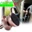 ราคาพิเศษ Remax ที่วางโทรศัพท์ในรถยนต์แบบแม่เหล็กเสียบช่องแอร์ Air Vent Car Holder Cell Phone รุ่น RM - C19ใช้ง่าย ทนทาน thumbnail 1