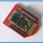 1x HC-05 Bluetooth XBee V2.0 (Master + Slave) module thumbnail 5
