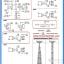 1x Trimpot 50 Kohm 25 Turns 3296 Series Potentiometer Valiable Resistor thumbnail 3