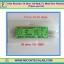 100x Resistor 50 Ohm 1/8 Watt 1% Metal film Resistor (10pcs per lot) thumbnail 1
