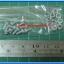 10x สกรูหัวกลม M3 ยาว 6 มม. +น็อตตัวเมีย (M3* 6mm Screws)(M) thumbnail 3