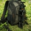 Lowepro Flipside 400aw (Green) thumbnail 6