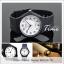 นาฬิกาคู่ นาฬิกาคู่รัก CASIO Vintage Lover thumbnail 5