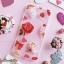 เคสไอโฟน 7/8 Soft Jelly Sweet Dessert IP001 thumbnail 8