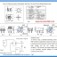 1x MQ-9 Carbon monoxide and CH4, LPG MQ9 Gas Sensor Module thumbnail 5