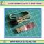 1x CP2102 USB to UART/TTL Level module thumbnail 1