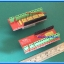 1x Arduino UNO R3 Leonardo PCB Screw Shield V2 Expansion Adapter Module thumbnail 2