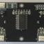 1x 4 Channels Rotary Encoder Signal Converter Module thumbnail 4
