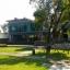 H818 ขายบ้านเดี่ยว 2ชั้น 50 ตร.วา หมู่บ้านชัยพฤกษ์ รามอินทรา-วงแหวน2 3นอน 2น้ำ แอร์ เฟอร์นิเจอร์ สภาพบ้านใหม่ ตกแต่งสวย พร้อมอยู่ thumbnail 15