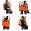 Caden กระป๋ากล้องทรงสามเหลี่ยม รุ่น K2 thumbnail 3