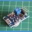 1x MQ-9 Carbon monoxide and CH4, LPG MQ9 Gas Sensor Module thumbnail 8