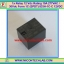 1x Relay 12 Vdc Rating 10A 277VAC / 30Vdc Form 1C (SPDT) 833H-1C-C 12VDC thumbnail 1